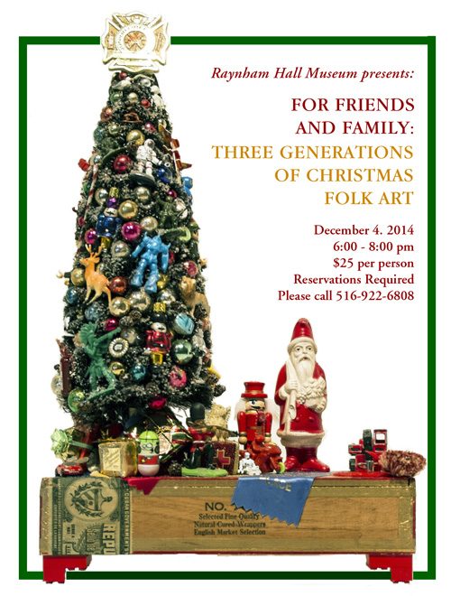 Friends-and-Family-Invitation-SM