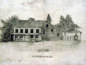 1740-1776