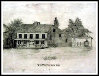 c.1800-sketch