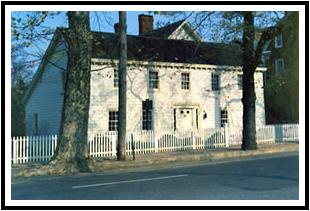 restoration-1952