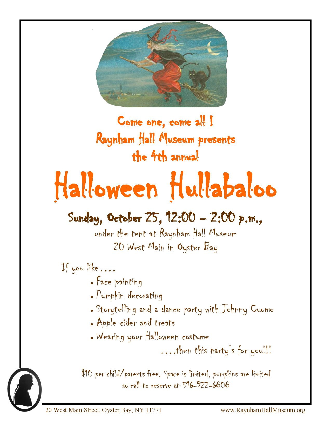 Halloween Hulaballoo 2015 without disclaimer-page-001